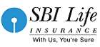 SBI Life Insurance Co. Ltd.