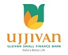 Ujjivan Finance Bank