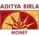 Aditya Birla Money Ltd